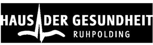 Haus der Gesundheit - Arzt in Ruhpolding - Sebastian Bähr
