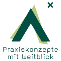 pmwb_logo_rgb300